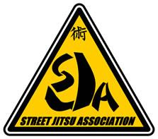 Street Jitsu Association